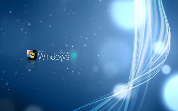 FD WINDOWS7