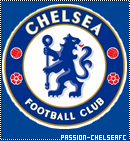 Photo de Passion-ChelseaFC