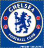 Passion-ChelseaFC