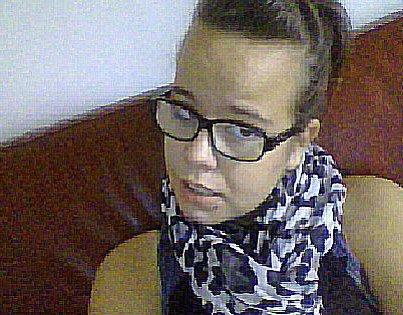 Mzelle Shouux (l) ^^