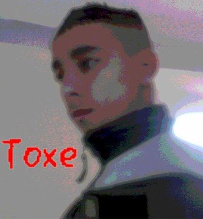 ۞  ,, --- Toxico ,, Nike Vos Méres  --- ,,  ۞