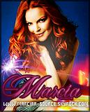 pour marciaa-source.skyrock.com