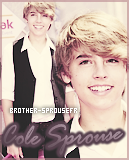 POUR brother-sprousefr.skyrock.com