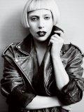 Photo de Lady-Gaga-Oficiele