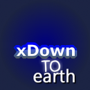 Photo de xDownto-Earth