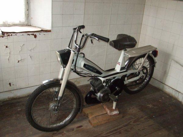 motobecane av41