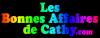 lesbonneaffaire08