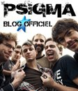 Photo de psigma-officiel