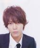 fic-News-Kattun-Arashi