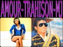 Photo de amour-trahison-mj