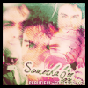 Beautiful-Somerhalder