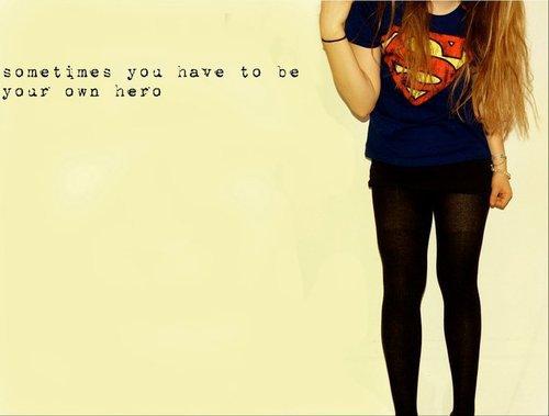 yeah! so true :(