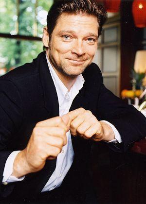 Manfred Stücklschwaiger