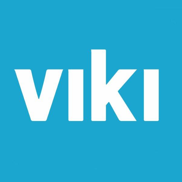 WWW.VIKI.COM <3