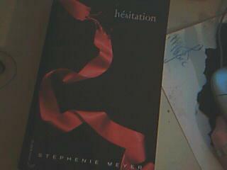 TENTATION (^^)je dédicasse cette chanson à Jacob et pas à Edward !!  HESITATION (^^)