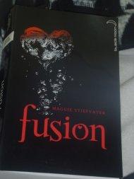 ____FRISSON__FIEVRE__FUSION____