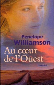 """AU COEUR DE L'OUEST Challenge """"petit BAC"""""""
