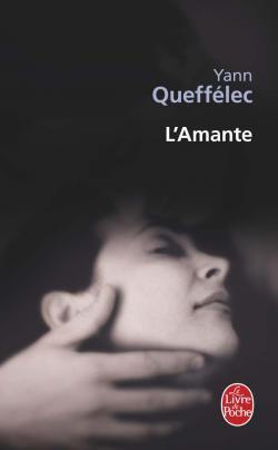L'AMANTE Challenge ABC