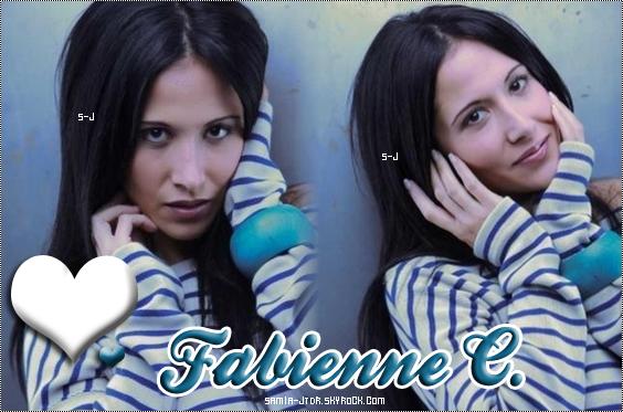 Fabienne Carat; ___ Z00M