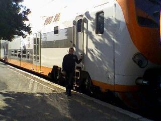 blog des train marocains