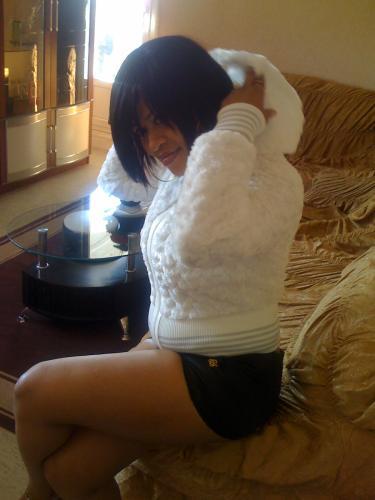 Blog de FANTA-S3XY-225