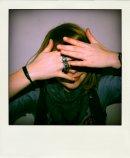 Photo de Y0U-REALLY-G0T-MEx