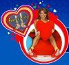 lOove-FloOricienta