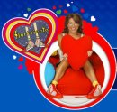 Photo de lOove-FloOricienta