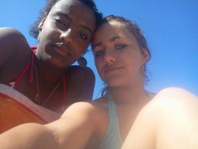 moi & mathilde