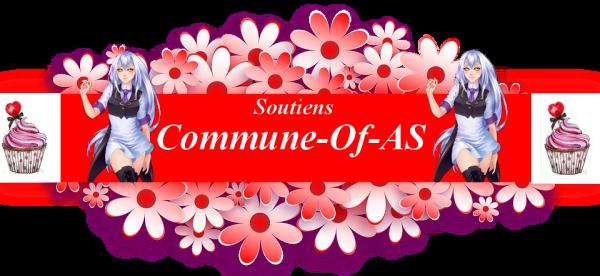 -Bannière (Commande)-