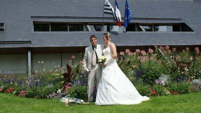 *** Samedi 30 Juillet 2011, Le Plus Beau Jour De Ma Vie ***