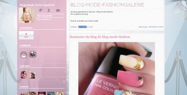 blog-mode-fashiongalerie