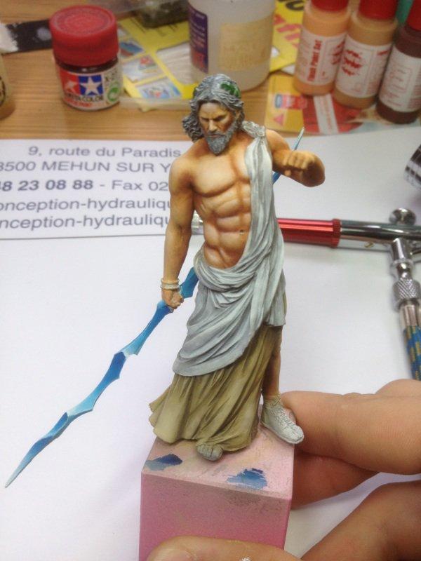 -Zeus-
