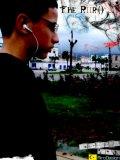 Photo de Electr0-Riiro