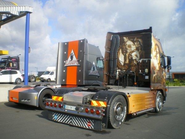 Arras 2012