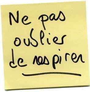 """Un petit """"poème""""..."""