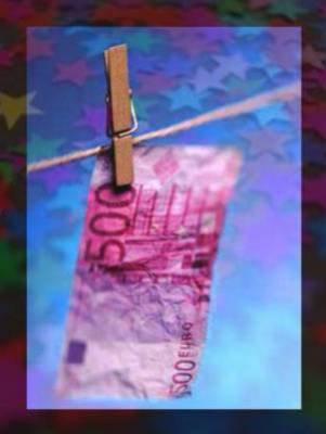On dis souvent que l'argent ne fais pas le bonheur...
