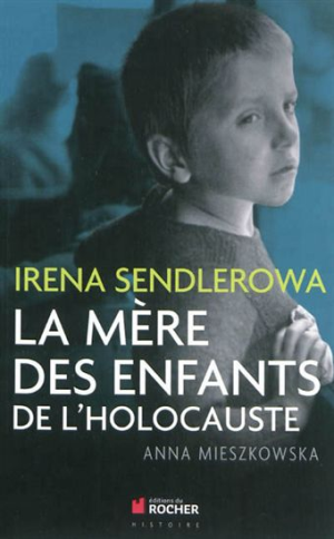 L'histoire d'Irena Sendlerowa