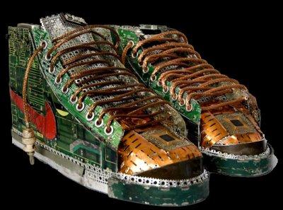 oO0-  Geek's Nike  -0Oo