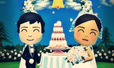 07- Second mariage de Steph mais le dernier