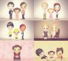 19- Les Familles #2