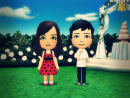 Photo de My-Tomodachi-Life