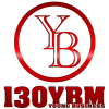 13OYBM-officiel
