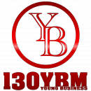 Photo de 13OYBM-officiel