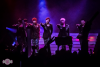 U-KISS First U.S. Tour Los Angeles – 01.14.14