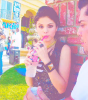 SelenaMarie--Gomez