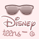Photo de DisneyTeens-Online