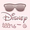 DisneyTeens-Online