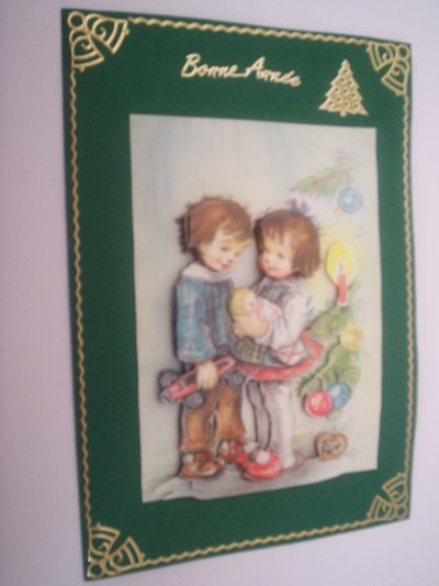 carte bonne annee n°9 (DISPONIBLE)