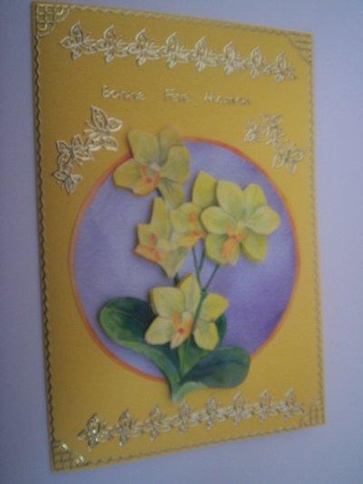 cartes fetes des meres n°5 (DISPONIBLE)